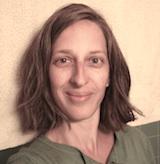 Mag. Katrin Böhler