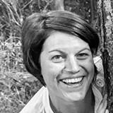 Michaela Hamader-Berger