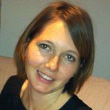 Melanie Schmidbauer