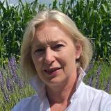 Maria Lechner
